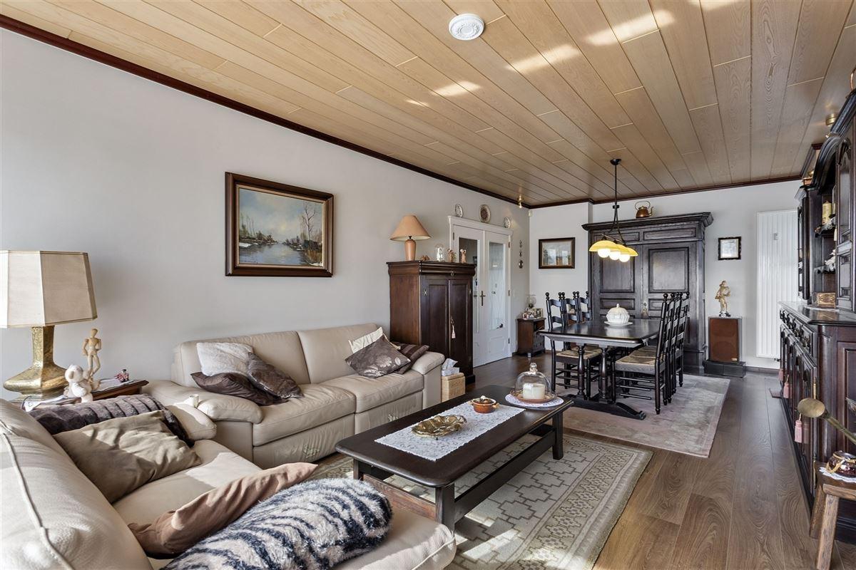 Foto 13 : Appartement te 2610 WILRIJK (België) - Prijs € 195.000