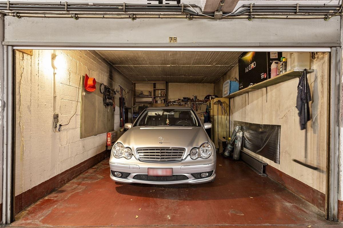 Foto 15 : Appartement te 2610 WILRIJK (België) - Prijs € 215.000