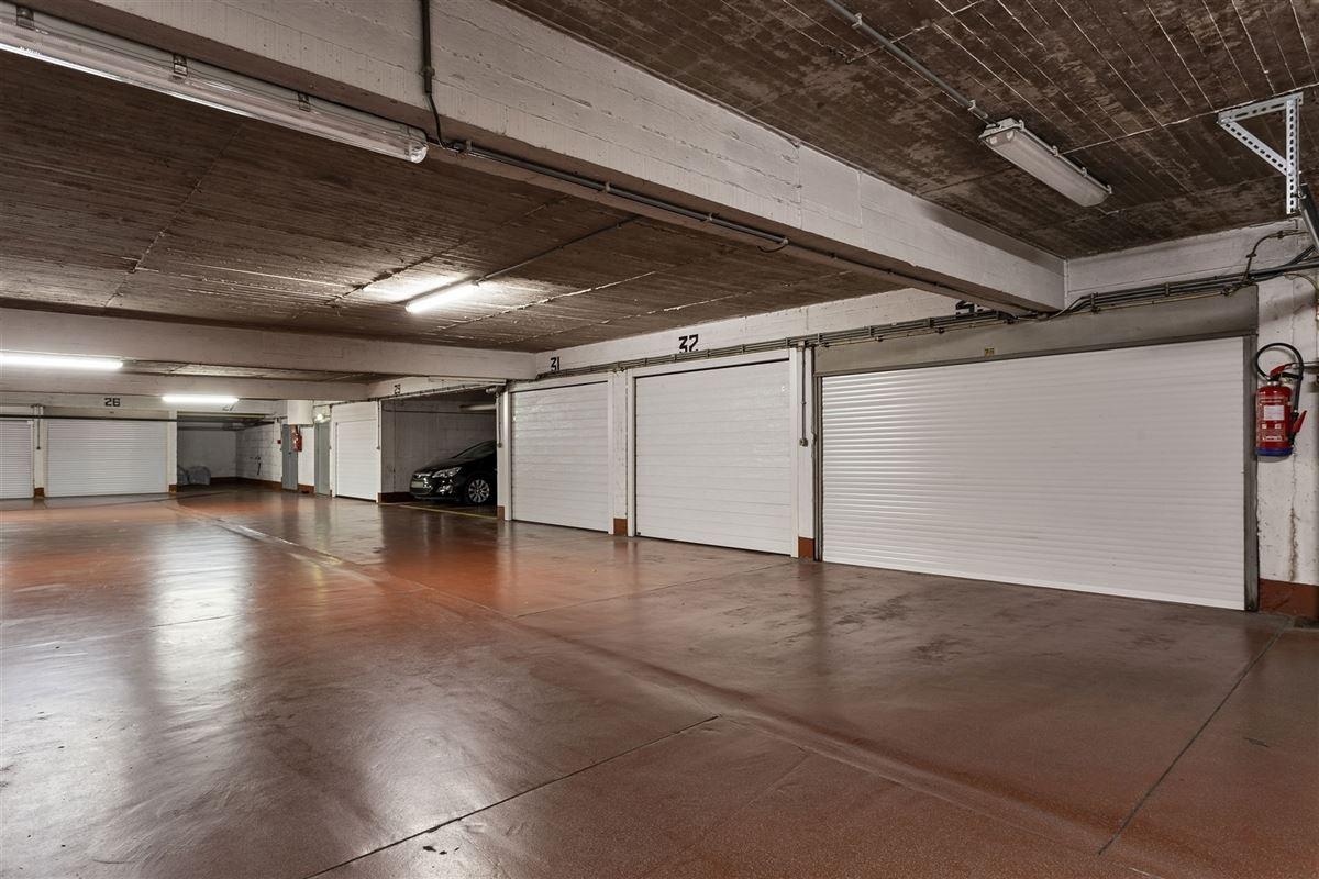 Foto 16 : Appartement te 2610 WILRIJK (België) - Prijs € 195.000