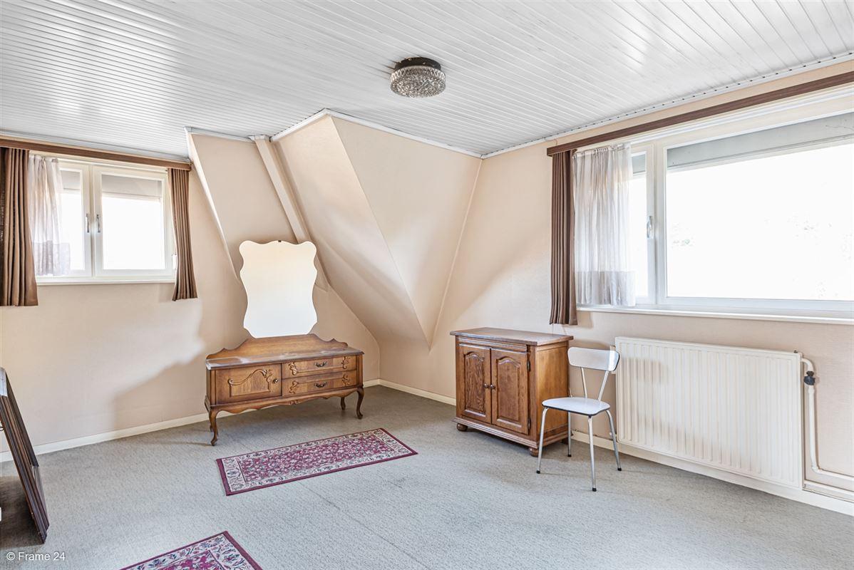 Foto 17 : Huis te 2160 WOMMELGEM (België) - Prijs € 317.000