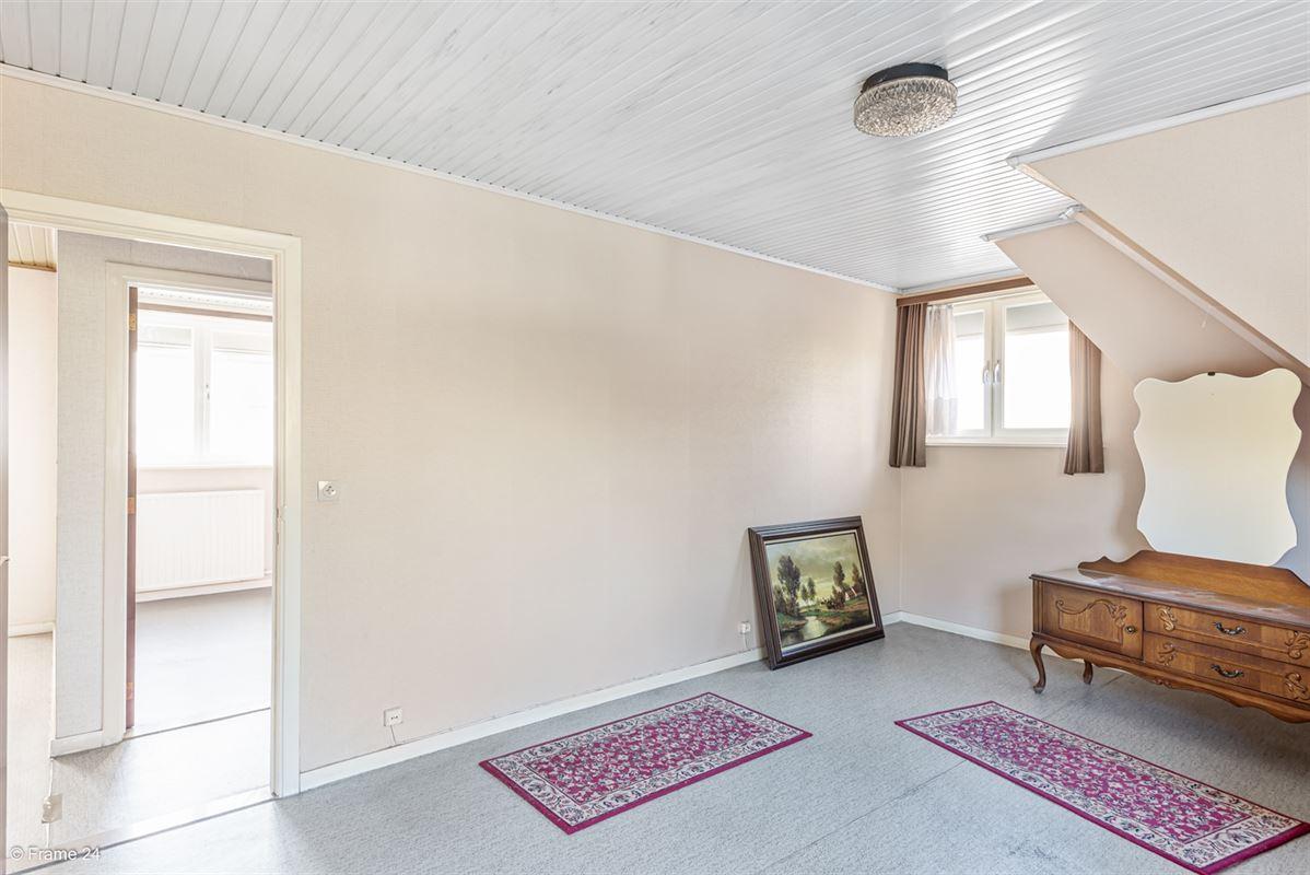 Foto 18 : Huis te 2160 WOMMELGEM (België) - Prijs € 317.000