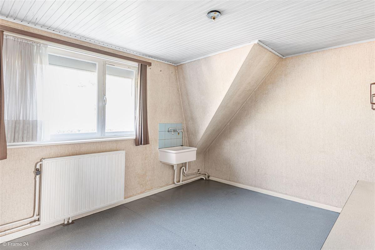 Foto 20 : Huis te 2160 WOMMELGEM (België) - Prijs € 317.000