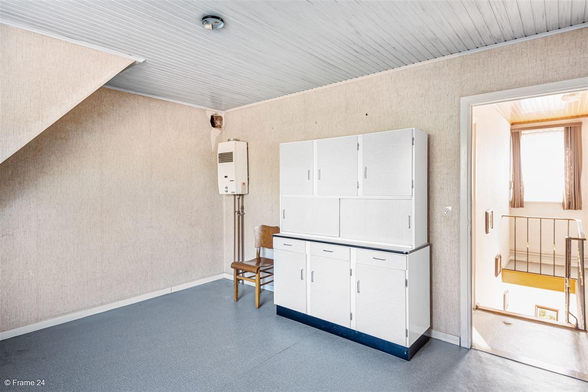 Foto 21 : Huis te 2160 WOMMELGEM (België) - Prijs € 317.000
