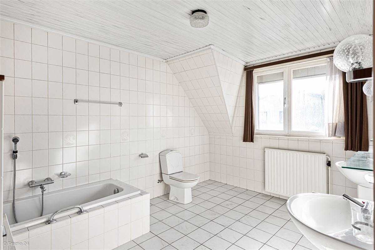 Foto 22 : Huis te 2160 WOMMELGEM (België) - Prijs € 317.000