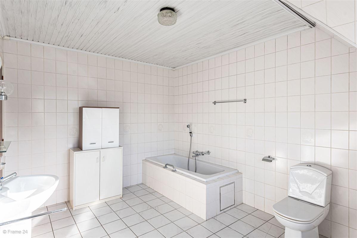 Foto 23 : Huis te 2160 WOMMELGEM (België) - Prijs € 317.000