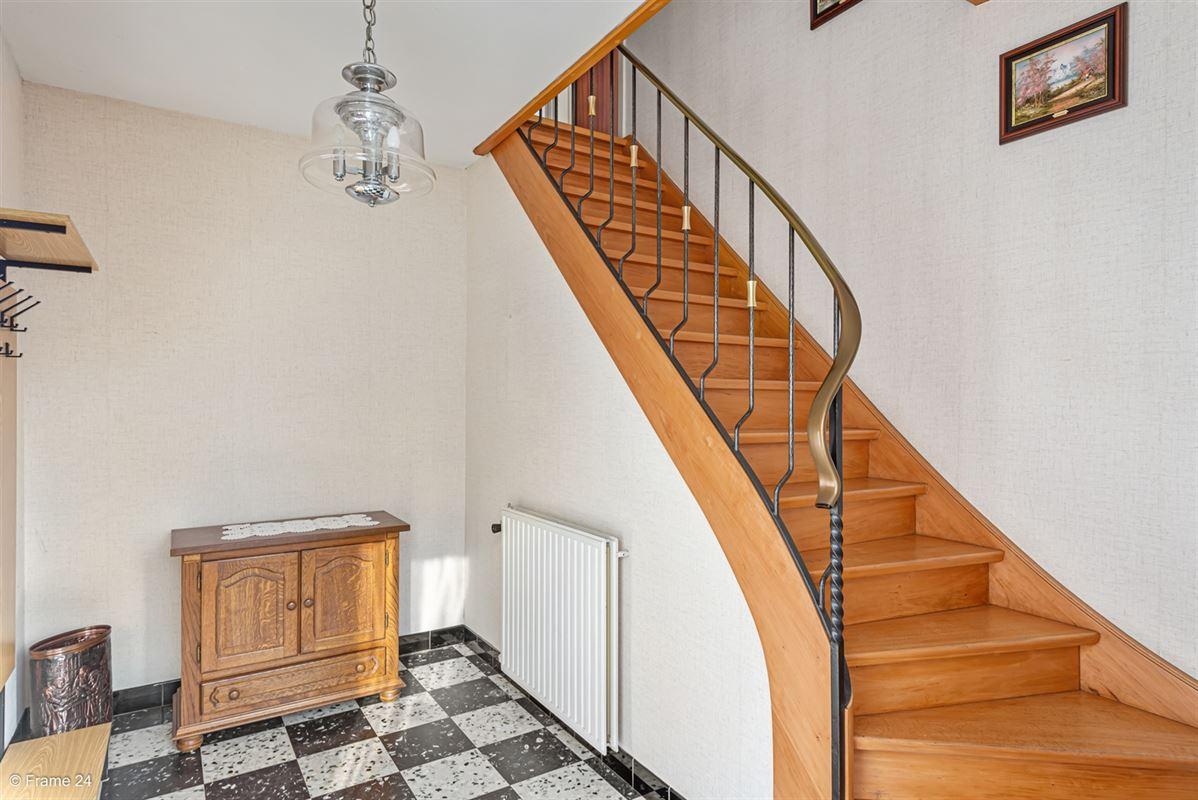 Foto 3 : Huis te 2160 WOMMELGEM (België) - Prijs € 317.000