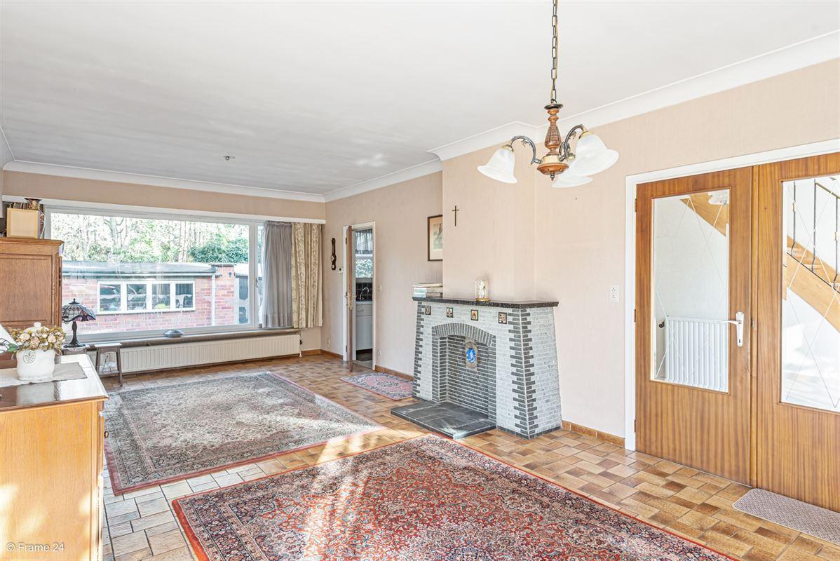 Foto 6 : Huis te 2160 WOMMELGEM (België) - Prijs € 317.000