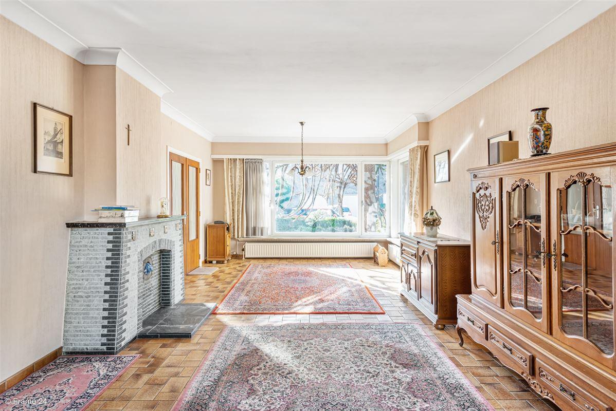 Foto 7 : Huis te 2160 WOMMELGEM (België) - Prijs € 317.000