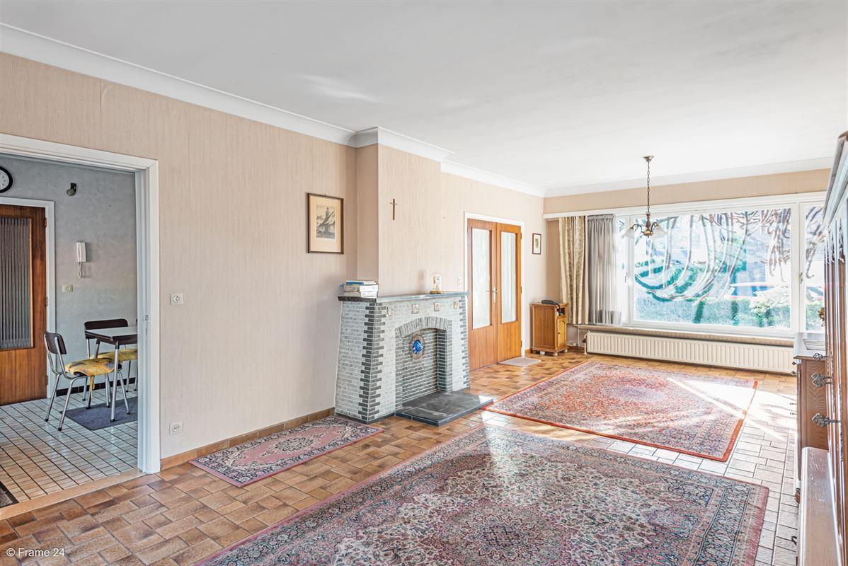 Foto 8 : Huis te 2160 WOMMELGEM (België) - Prijs € 317.000