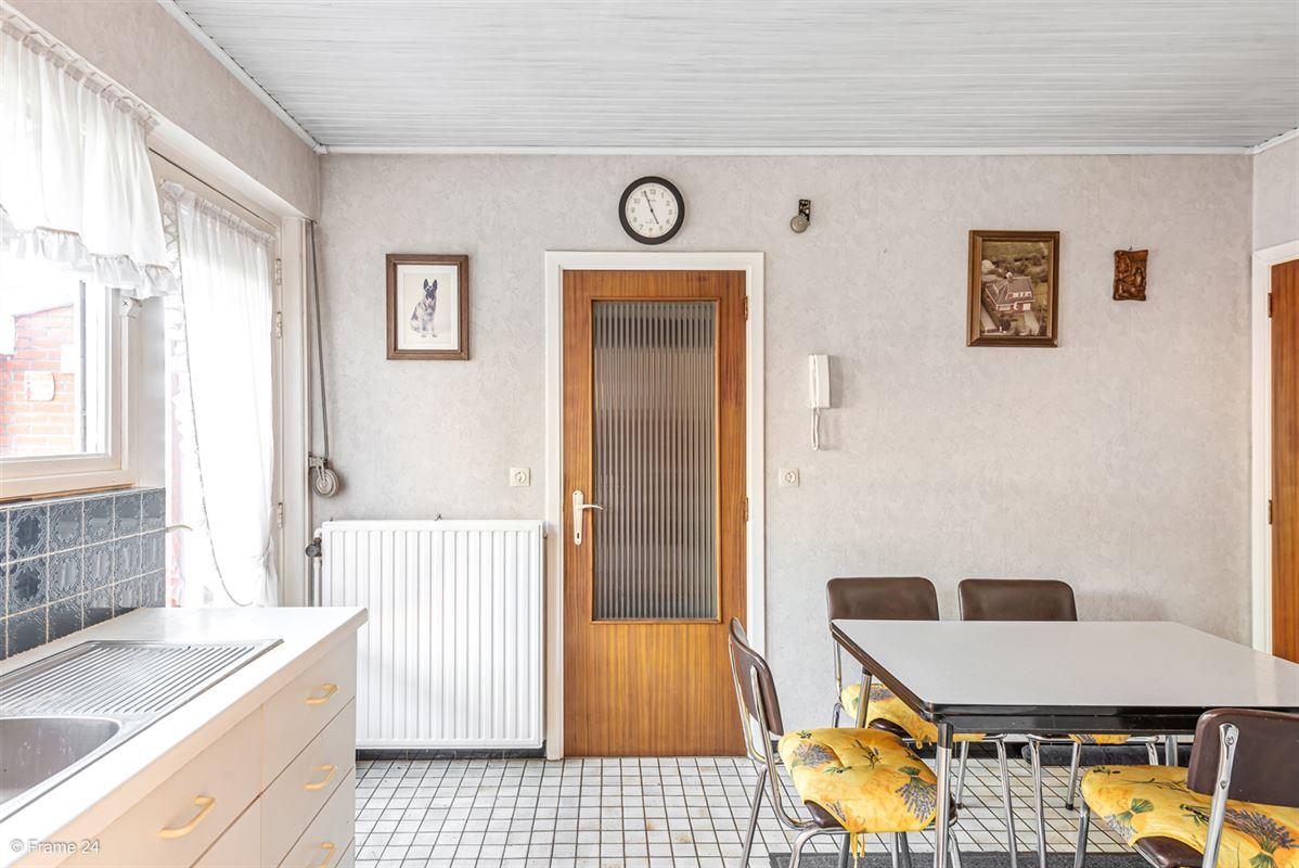 Foto 9 : Huis te 2160 WOMMELGEM (België) - Prijs € 317.000