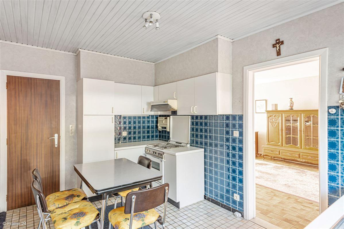 Foto 10 : Huis te 2160 WOMMELGEM (België) - Prijs € 317.000