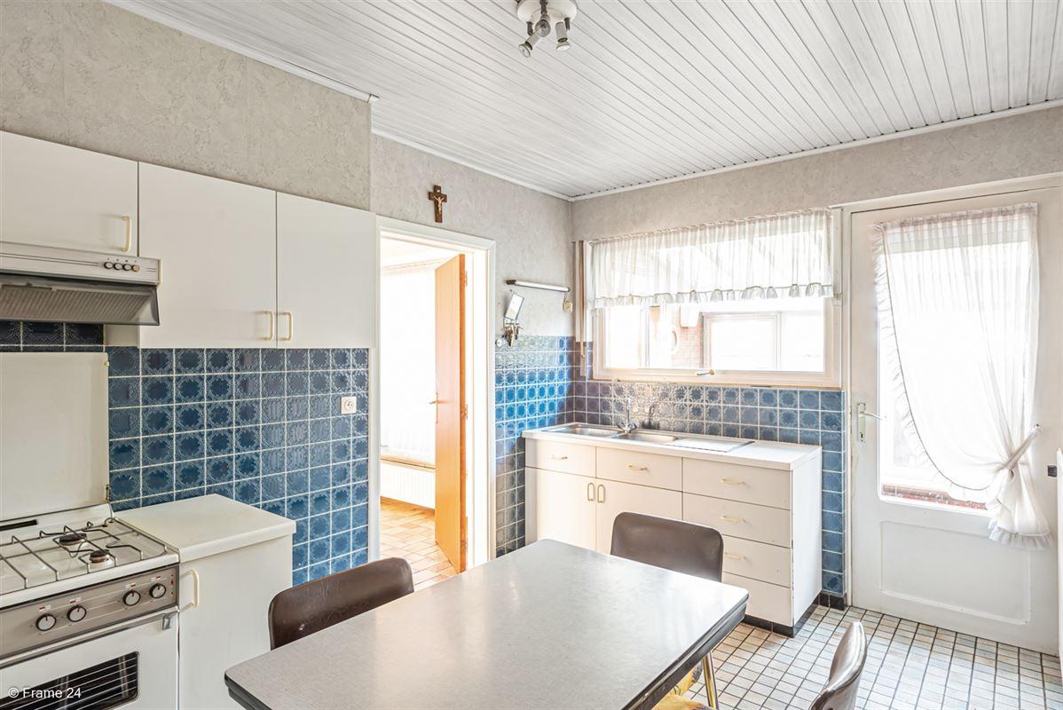Foto 11 : Huis te 2160 WOMMELGEM (België) - Prijs € 317.000