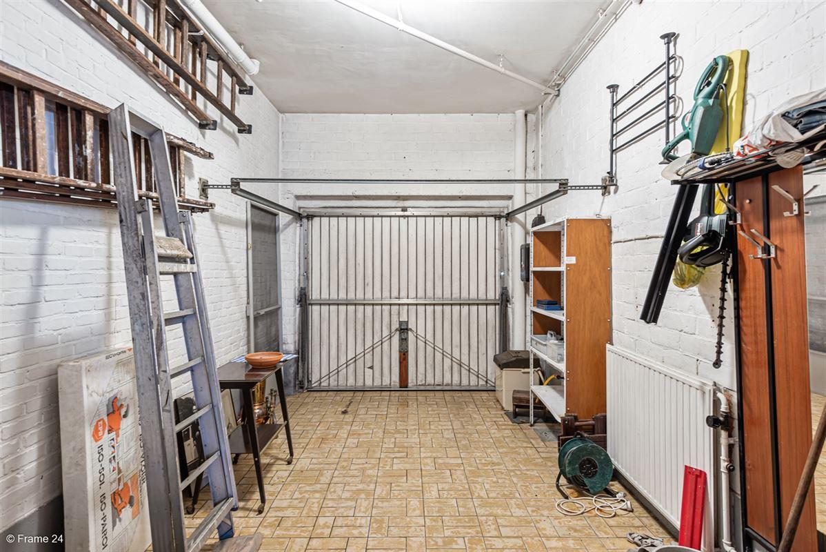 Foto 12 : Huis te 2160 WOMMELGEM (België) - Prijs € 317.000