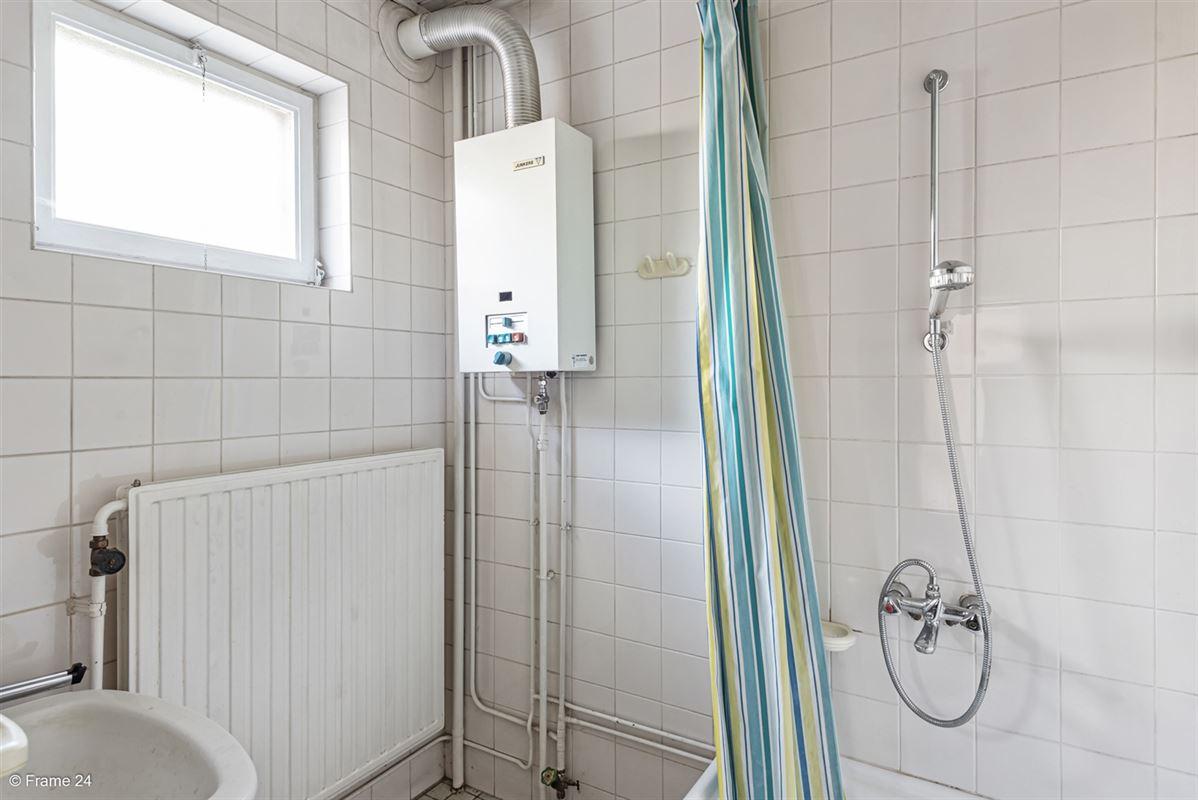 Foto 13 : Huis te 2160 WOMMELGEM (België) - Prijs € 317.000