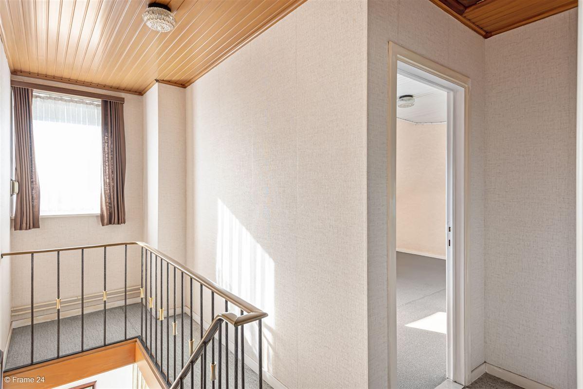 Foto 14 : Huis te 2160 WOMMELGEM (België) - Prijs € 317.000