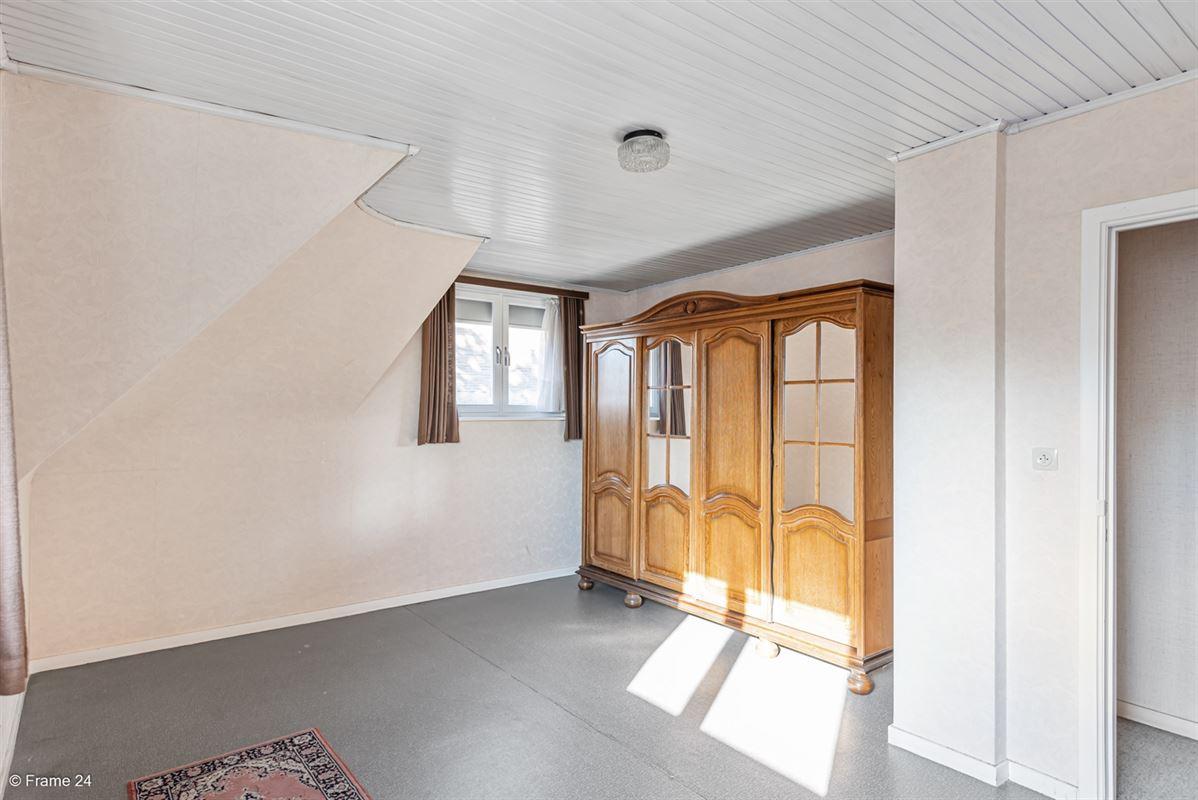 Foto 16 : Huis te 2160 WOMMELGEM (België) - Prijs € 317.000