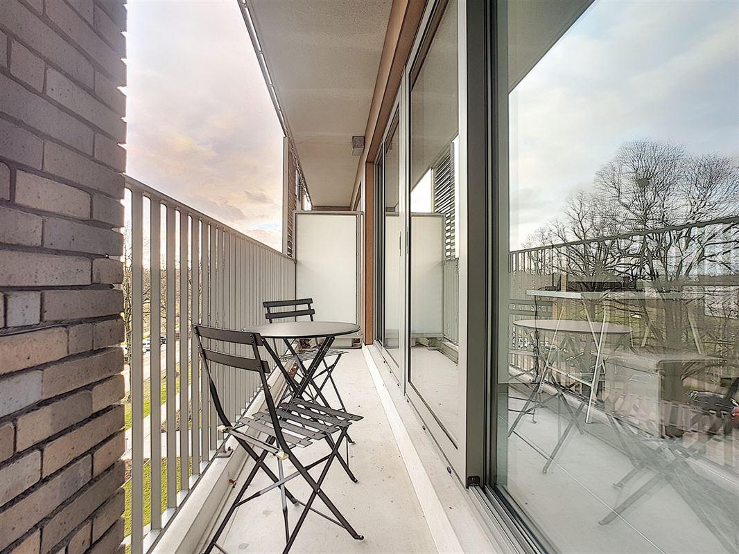 Foto 17 : Appartement te 2600 BERCHEM (België) - Prijs € 328.000