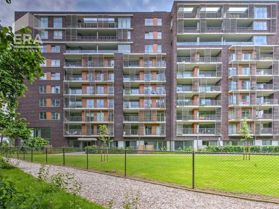 Foto 20 : Appartement te 2600 BERCHEM (België) - Prijs € 328.000