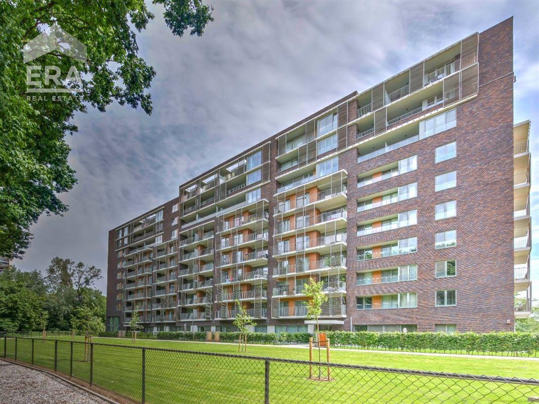 Foto 21 : Appartement te 2600 BERCHEM (België) - Prijs € 328.000