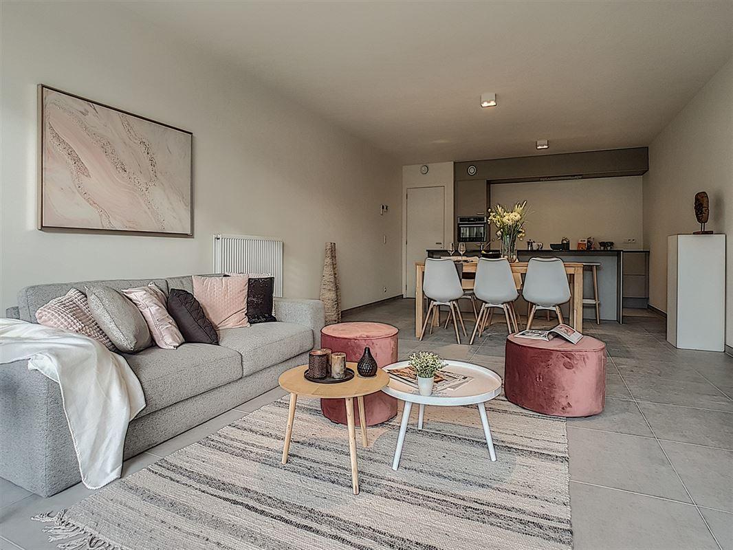 Foto 3 : Appartement te 2600 BERCHEM (België) - Prijs € 301.799