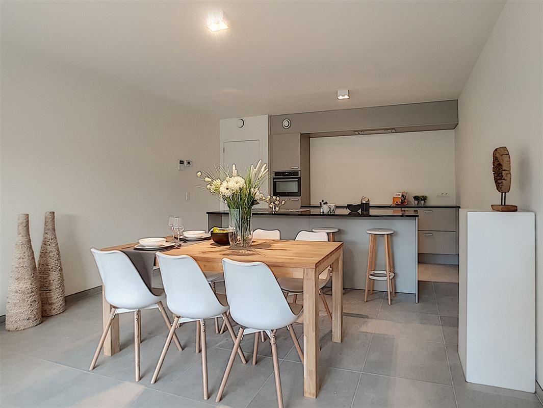 Foto 4 : Appartement te 2600 BERCHEM (België) - Prijs € 328.000