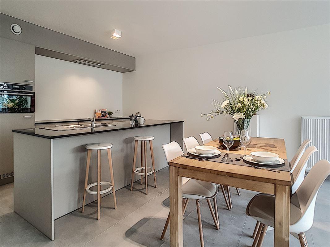 Foto 6 : Appartement te 2600 BERCHEM (België) - Prijs € 328.000