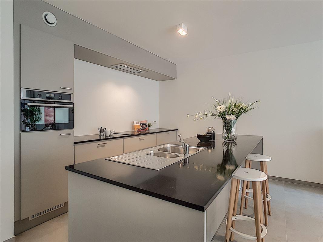 Foto 7 : Appartement te 2600 BERCHEM (België) - Prijs € 328.000