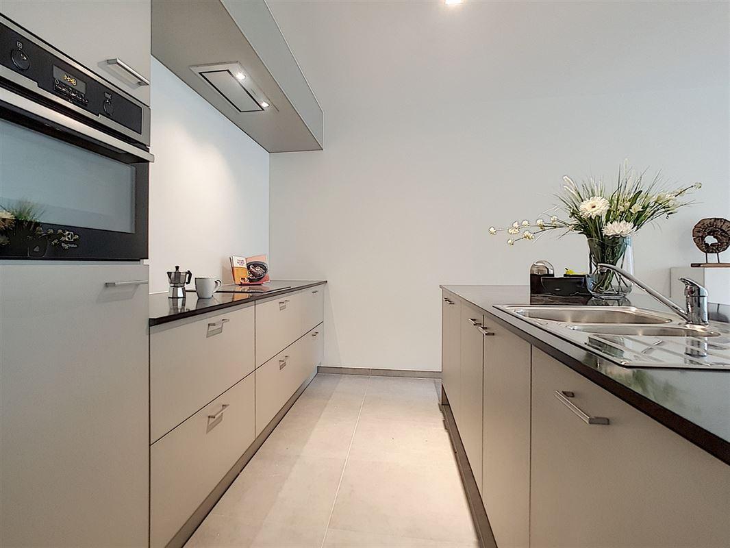 Foto 8 : Appartement te 2600 BERCHEM (België) - Prijs € 301.799