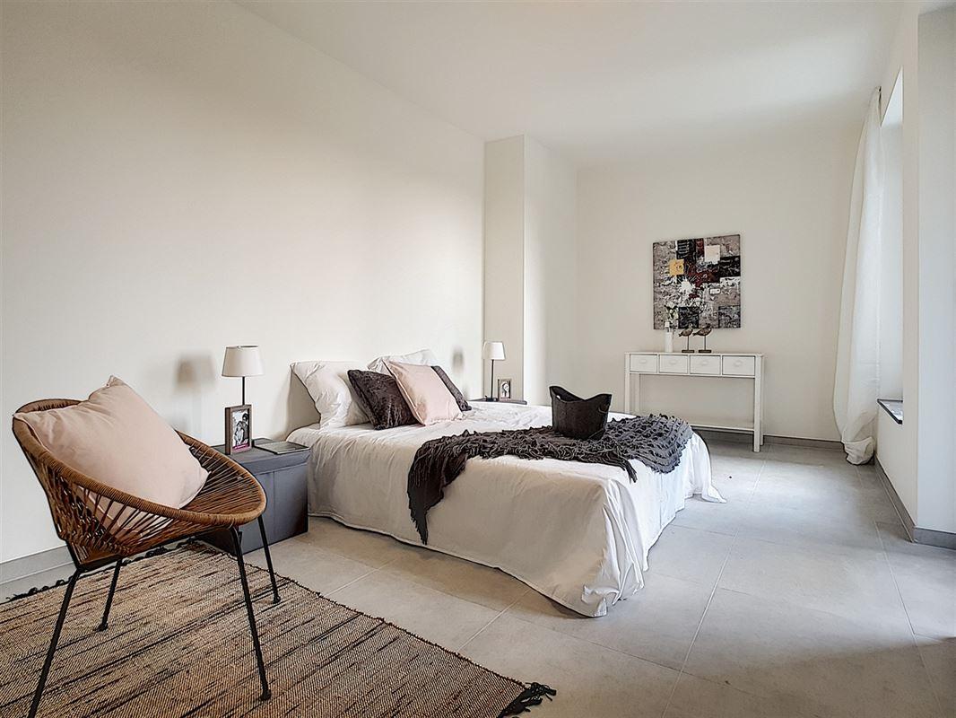 Foto 9 : Appartement te 2600 BERCHEM (België) - Prijs € 301.799