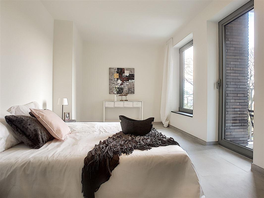 Foto 10 : Appartement te 2600 BERCHEM (België) - Prijs € 328.000