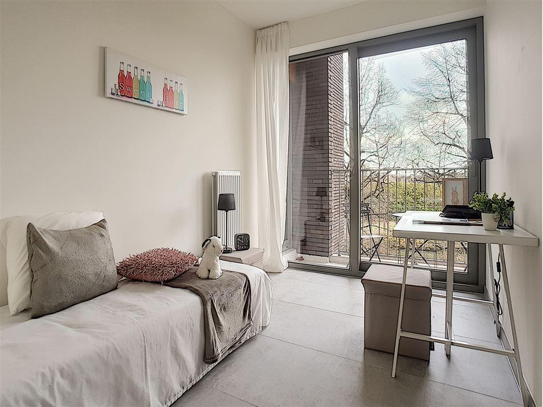 Foto 11 : Appartement te 2600 BERCHEM (België) - Prijs € 328.000