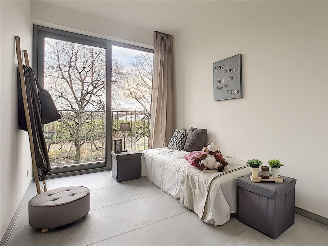 Foto 12 : Appartement te 2600 BERCHEM (België) - Prijs € 328.000