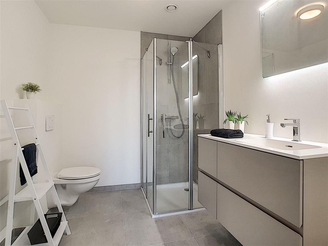 Foto 13 : Appartement te 2600 BERCHEM (België) - Prijs € 328.000