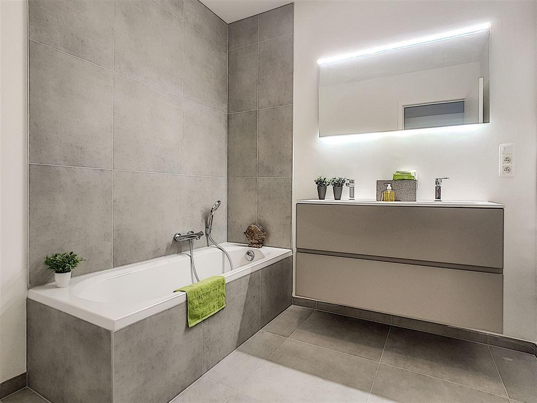 Foto 14 : Appartement te 2600 BERCHEM (België) - Prijs € 328.000