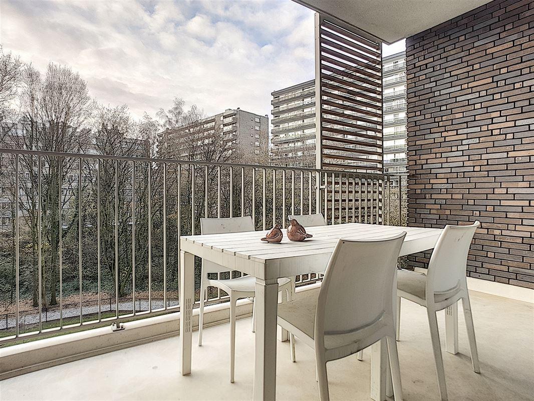 Foto 16 : Appartement te 2600 BERCHEM (België) - Prijs € 328.000