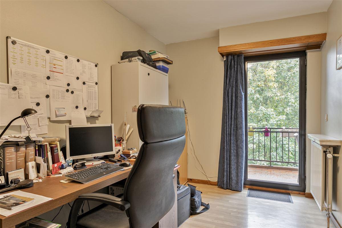 Foto 17 : Appartement te 2100 DEURNE (België) - Prijs € 169.000
