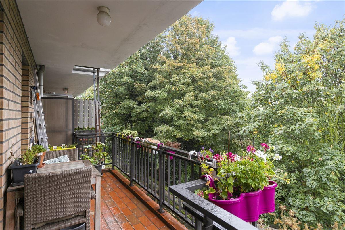 Foto 18 : Appartement te 2100 DEURNE (België) - Prijs € 169.000