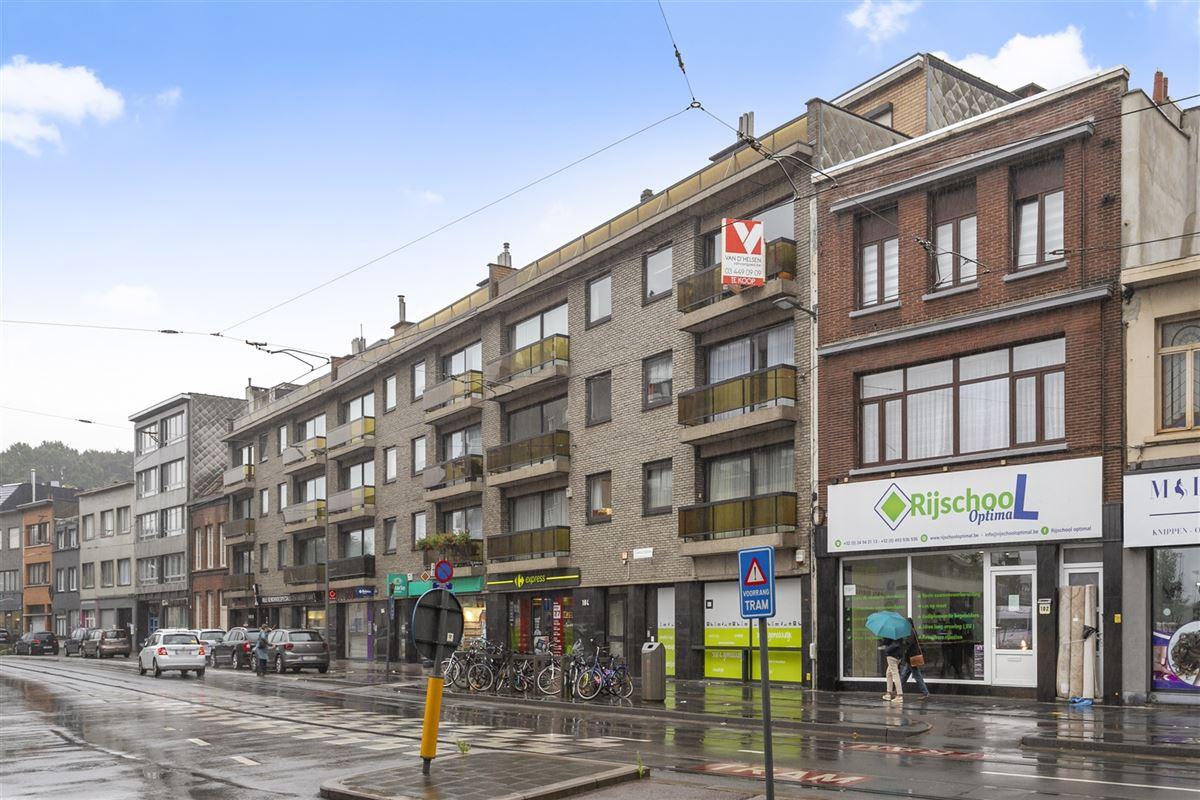 Foto 19 : Appartement te 2100 DEURNE (België) - Prijs € 169.000