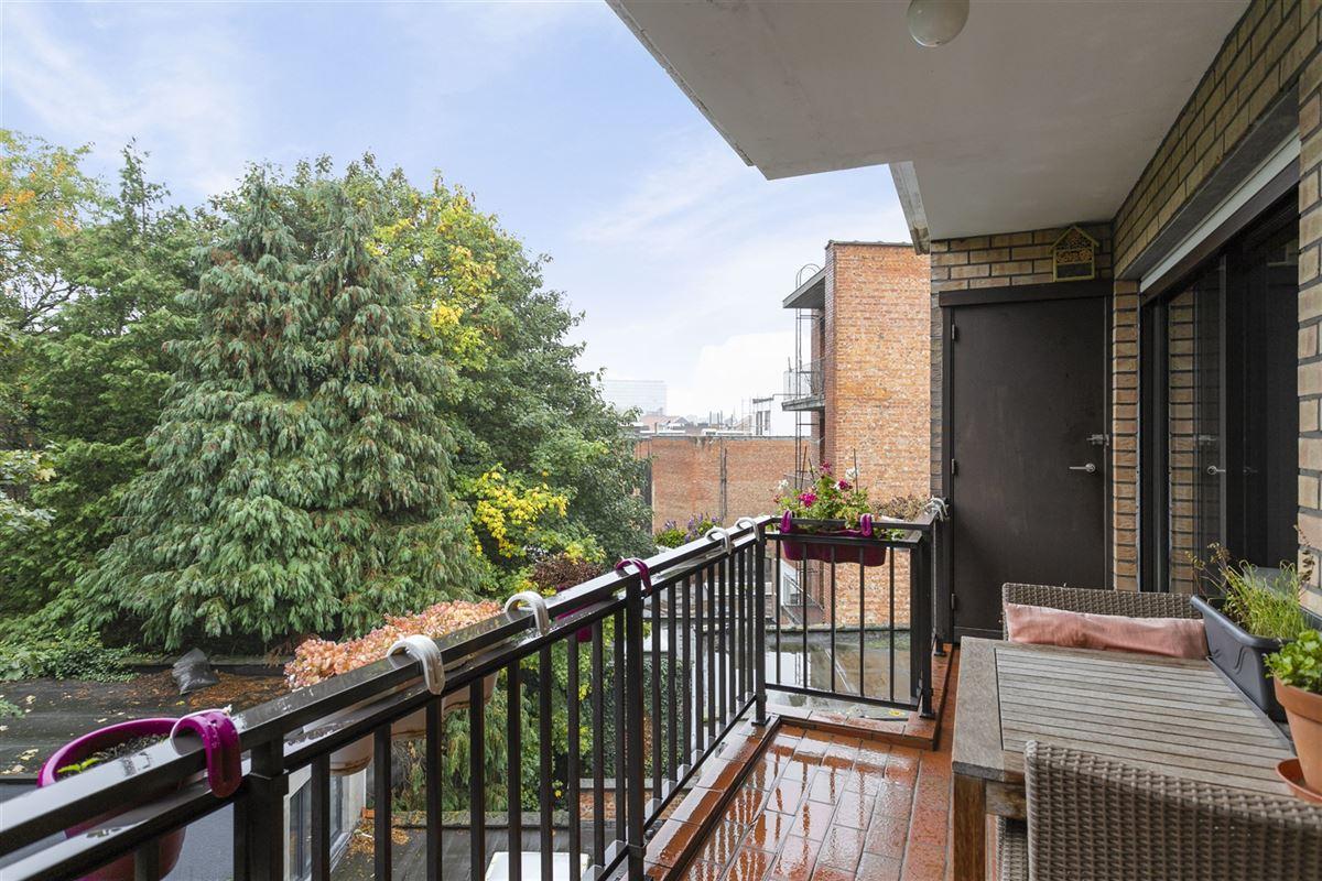 Foto 2 : Appartement te 2100 DEURNE (België) - Prijs € 169.000