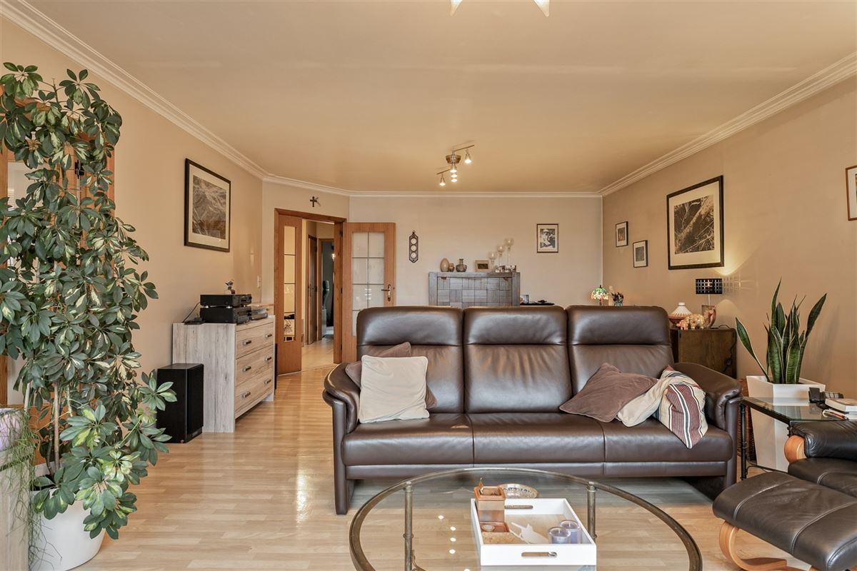 Foto 3 : Appartement te 2100 DEURNE (België) - Prijs € 169.000