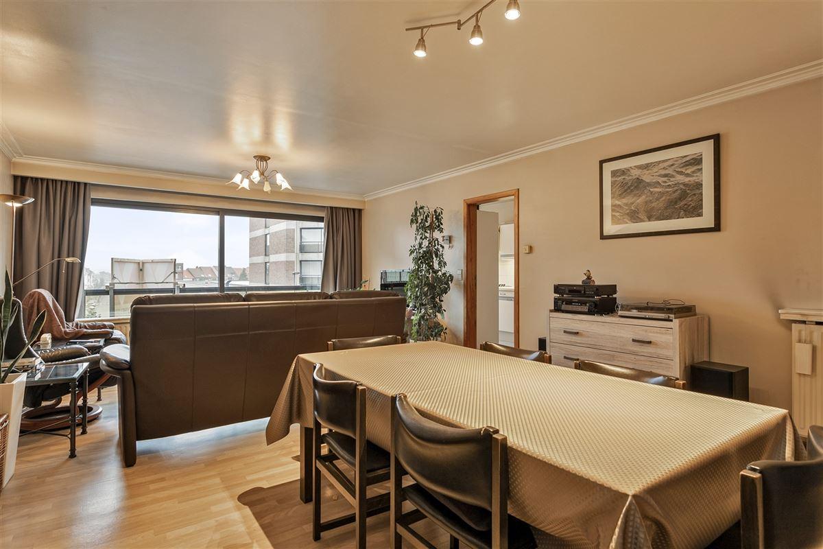 Foto 4 : Appartement te 2100 DEURNE (België) - Prijs € 169.000