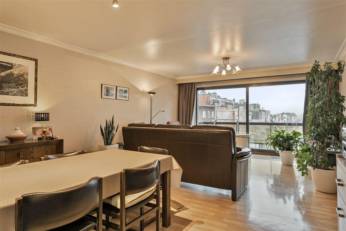 Foto 5 : Appartement te 2100 DEURNE (België) - Prijs € 169.000