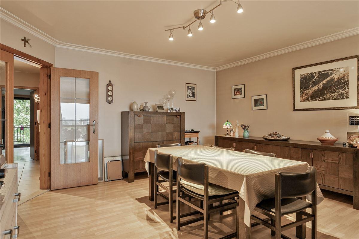Foto 7 : Appartement te 2100 DEURNE (België) - Prijs € 169.000