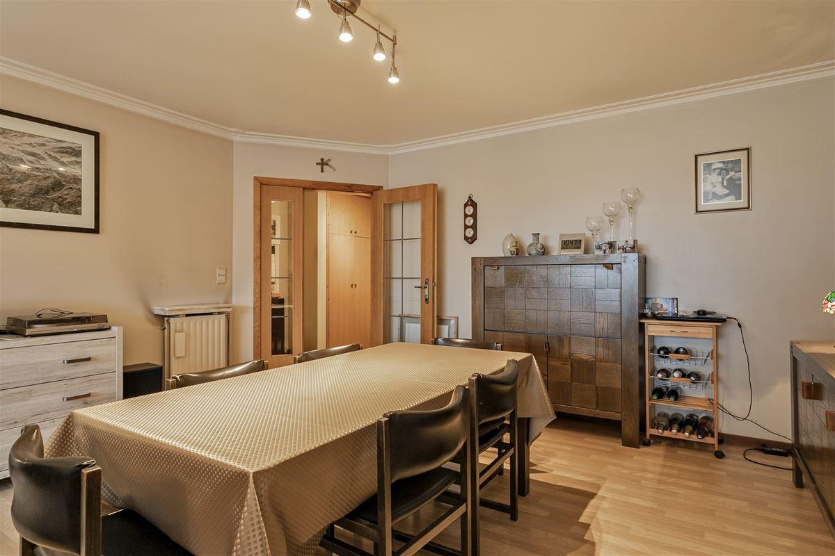 Foto 8 : Appartement te 2100 DEURNE (België) - Prijs € 169.000