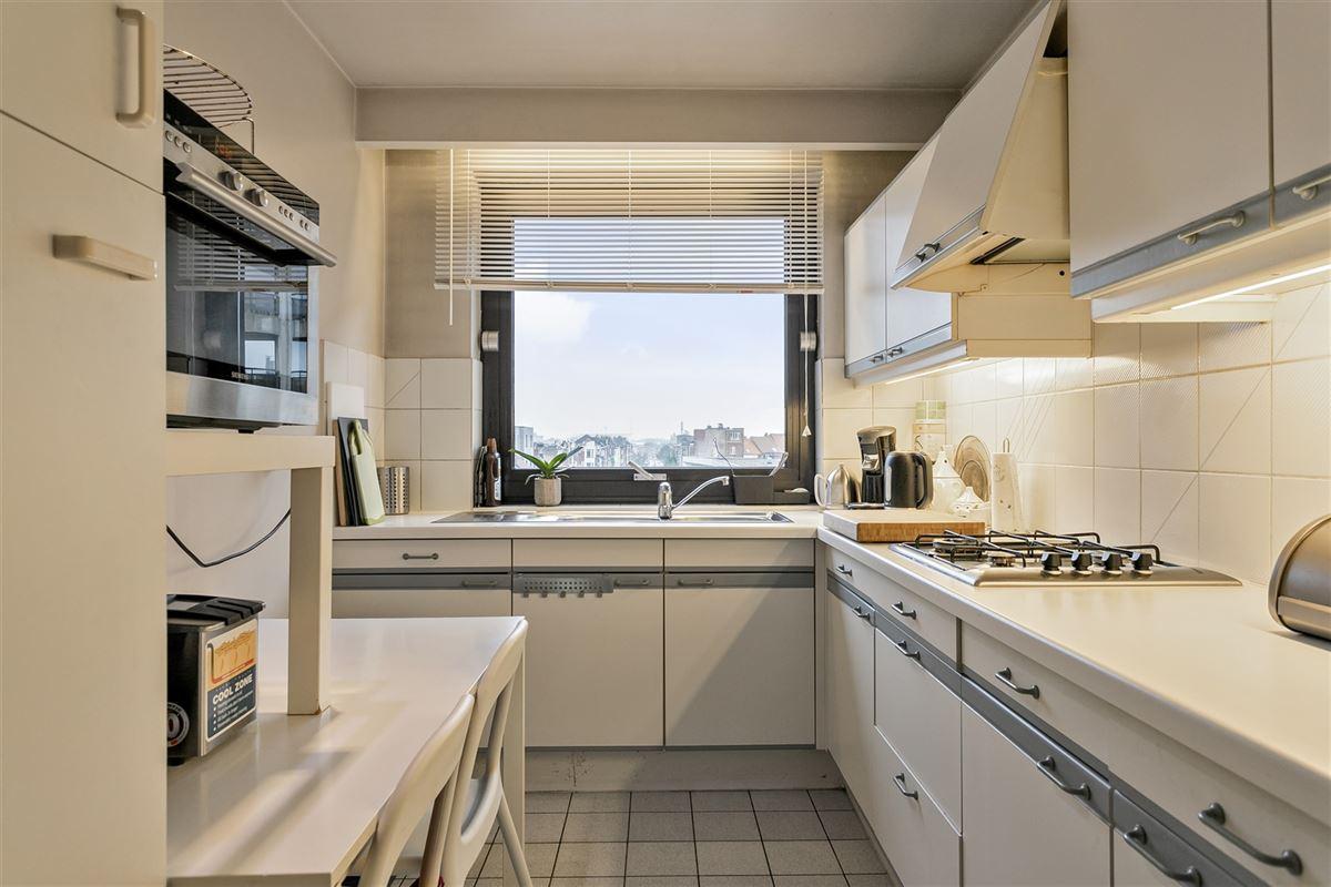 Foto 9 : Appartement te 2100 DEURNE (België) - Prijs € 169.000