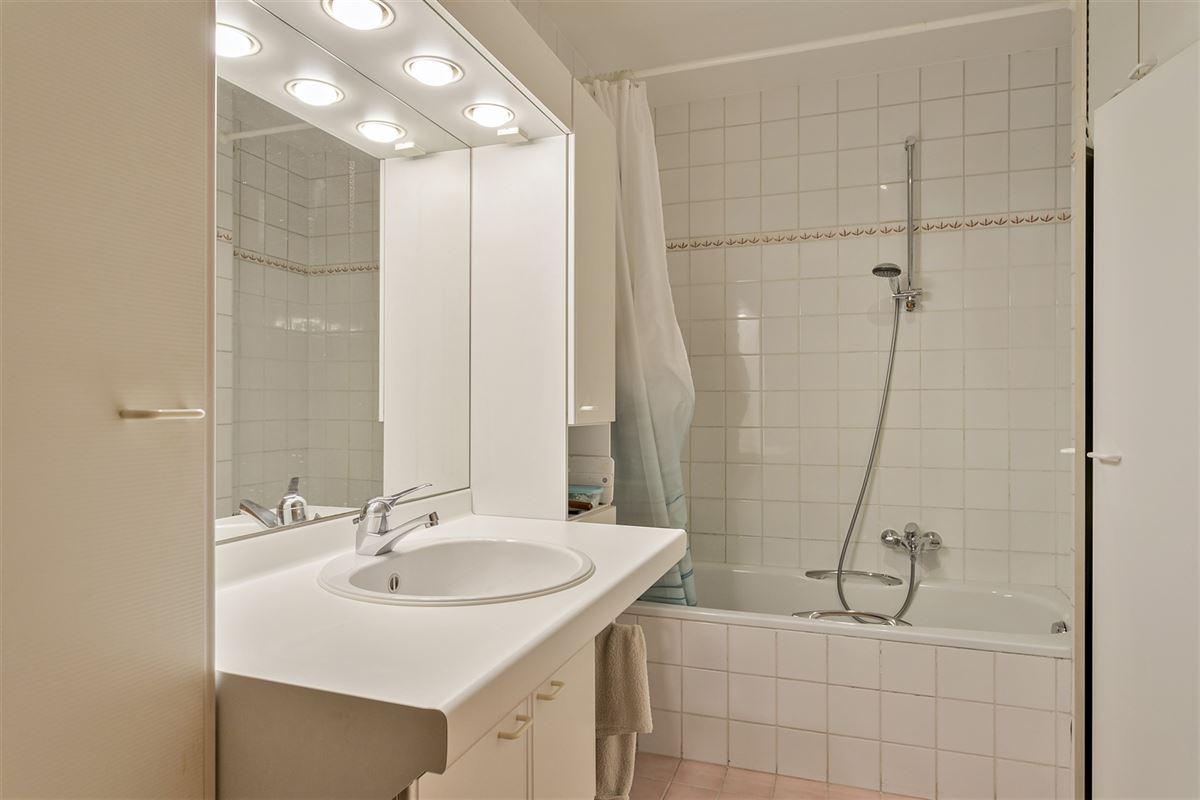 Foto 11 : Appartement te 2100 DEURNE (België) - Prijs € 169.000