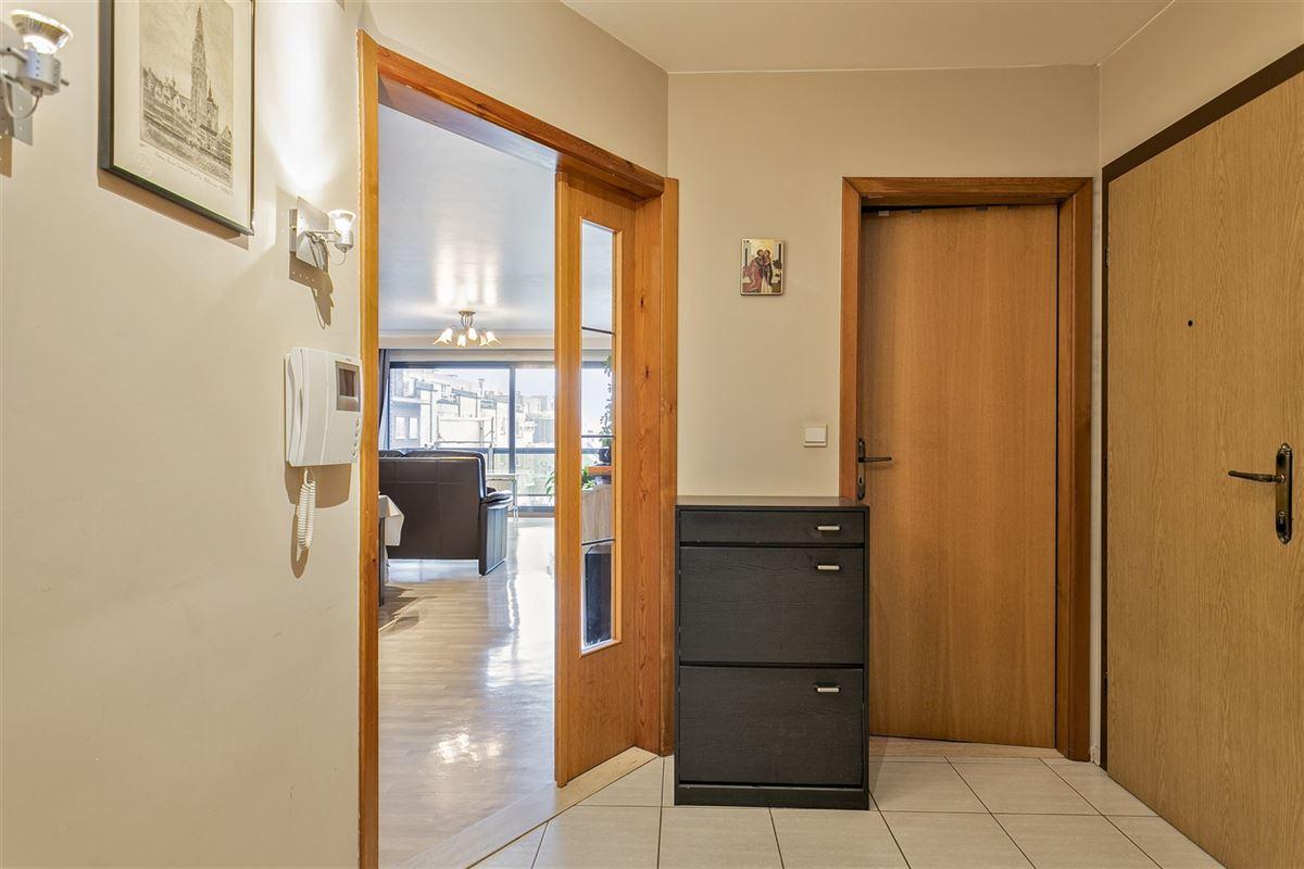 Foto 12 : Appartement te 2100 DEURNE (België) - Prijs € 169.000