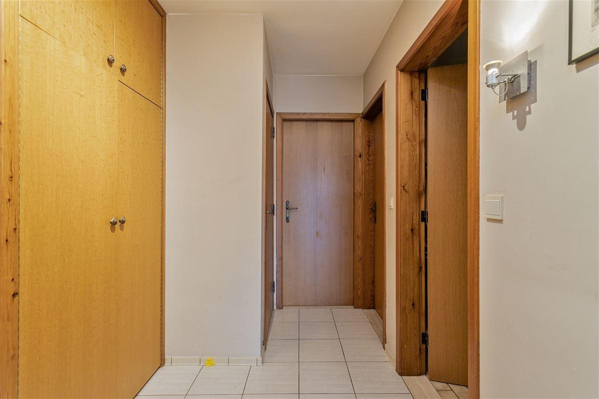 Foto 13 : Appartement te 2100 DEURNE (België) - Prijs € 169.000