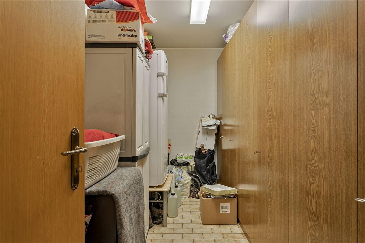 Foto 14 : Appartement te 2100 DEURNE (België) - Prijs € 169.000