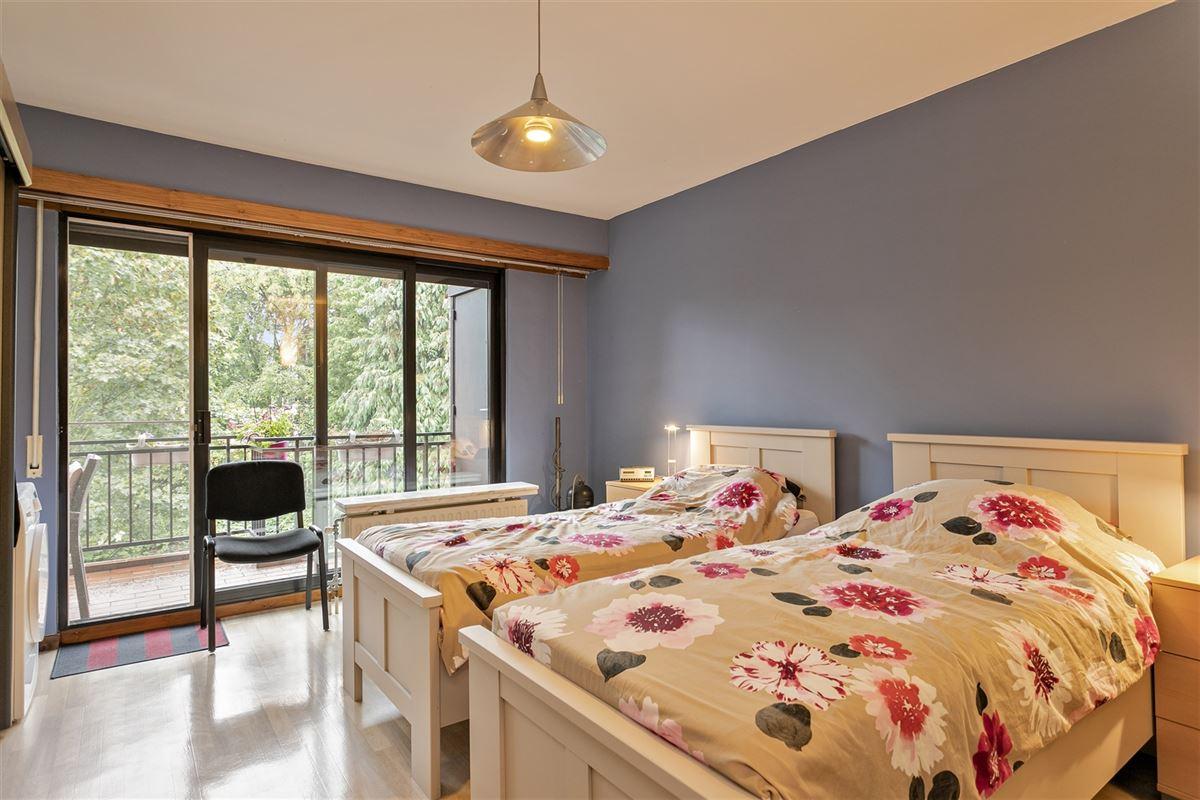 Foto 15 : Appartement te 2100 DEURNE (België) - Prijs € 169.000